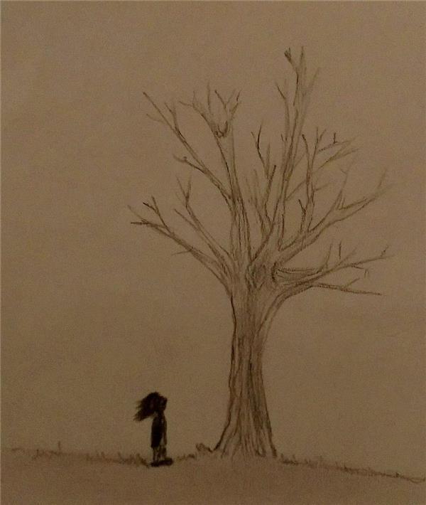 هنر نقاشی و گرافیک نقاشی امید F-T