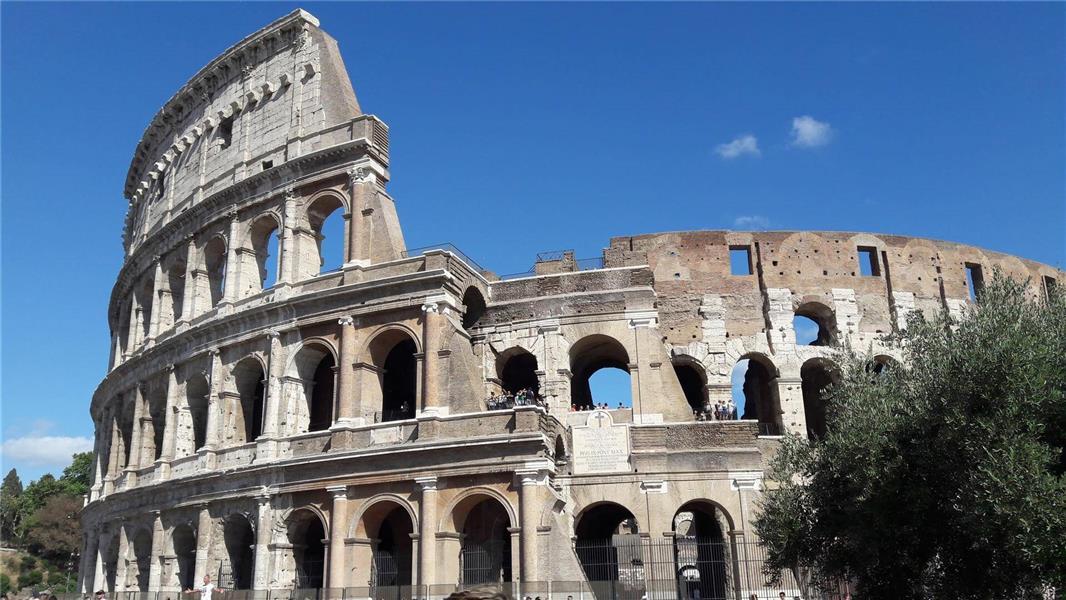 هنر عکاسی بناهای تاریخی Masum_M