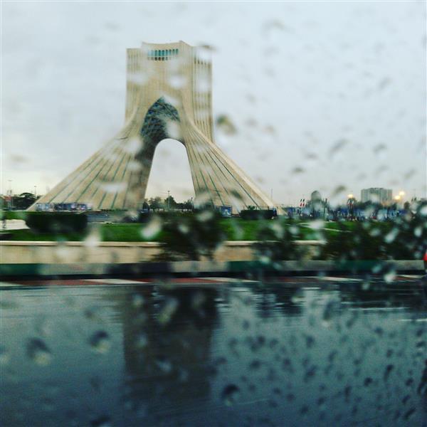 هنر عکاسی محفل عکاسی ساناز ابراهیمی طهران