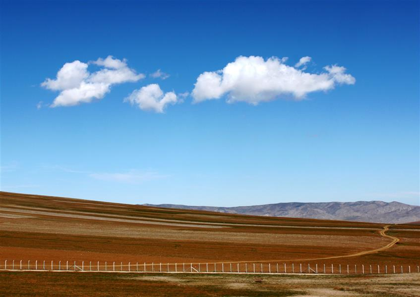 هنر عکاسی محفل عکاسی ساناز ابراهیمی طبیعت_اردبیل
