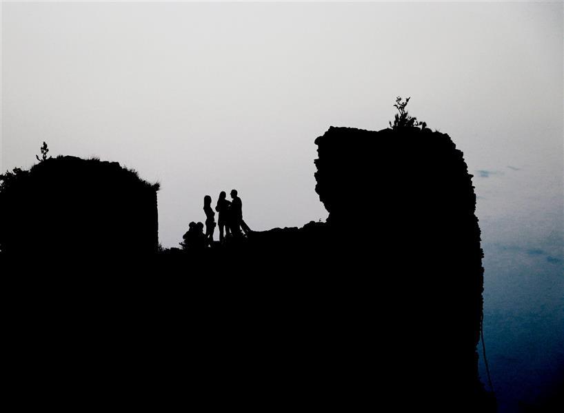 هنر عکاسی محفل عکاسی امیرحسین جعفری