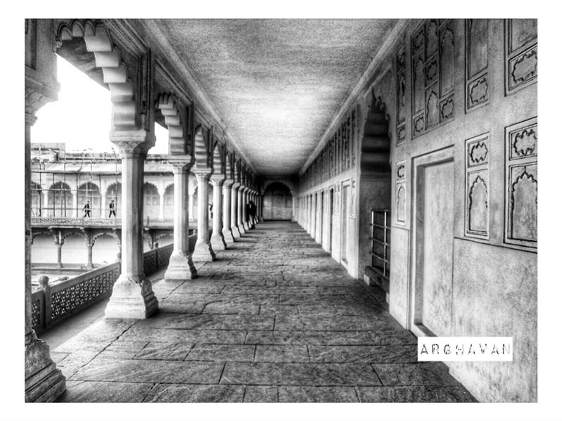 هنر عکاسی محفل عکاسی ارغوان مناجاتی Arghavan Monajati