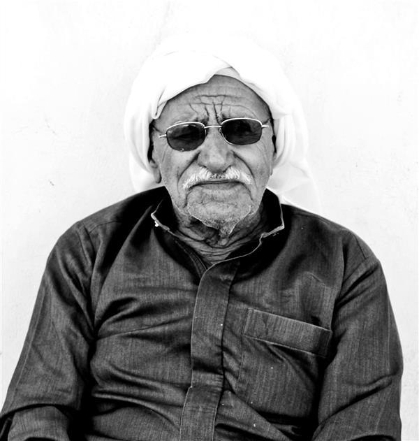 هنر عکاسی محفل عکاسی منوّر قاسمی نژاد جنوب ایران
