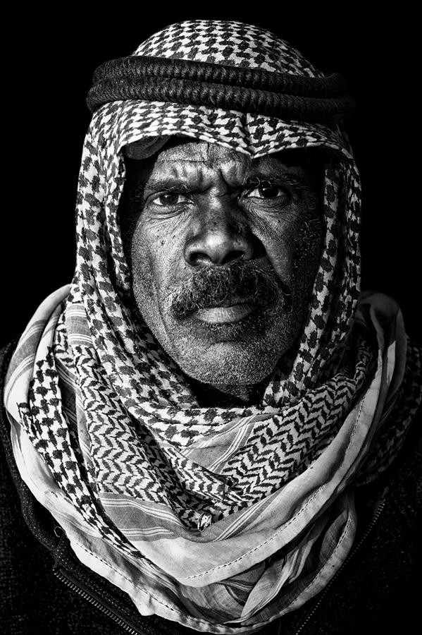 هنر عکاسی محفل عکاسی fares moghadam
