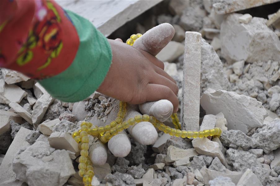 هنر عکاسی محفل عکاسی امیرحسین باپیرزاده ذاکر #زلزله سرپل ذهاب #امیرحسین_باپیرزاده