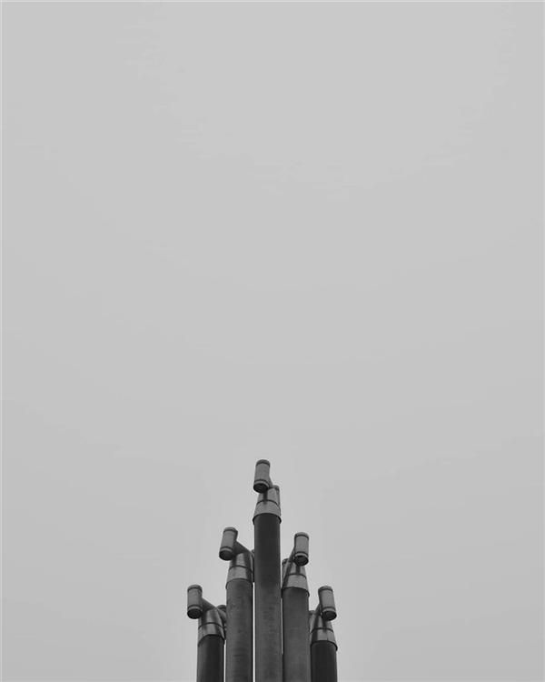 هنر عکاسی محفل عکاسی اشکان محمدیان  ثبت شده در مشهد #مینیمال