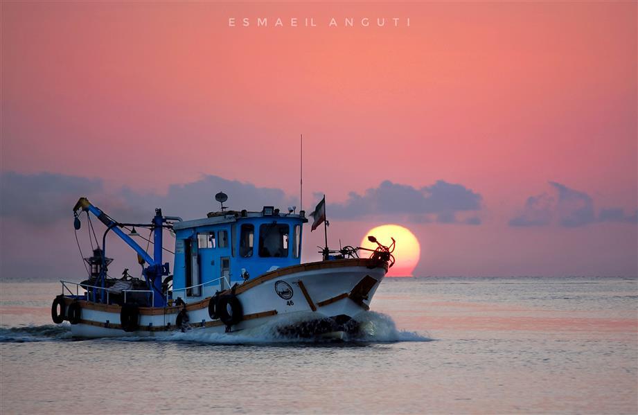 هنر عکاسی محفل عکاسی اسماعیل انگوتی