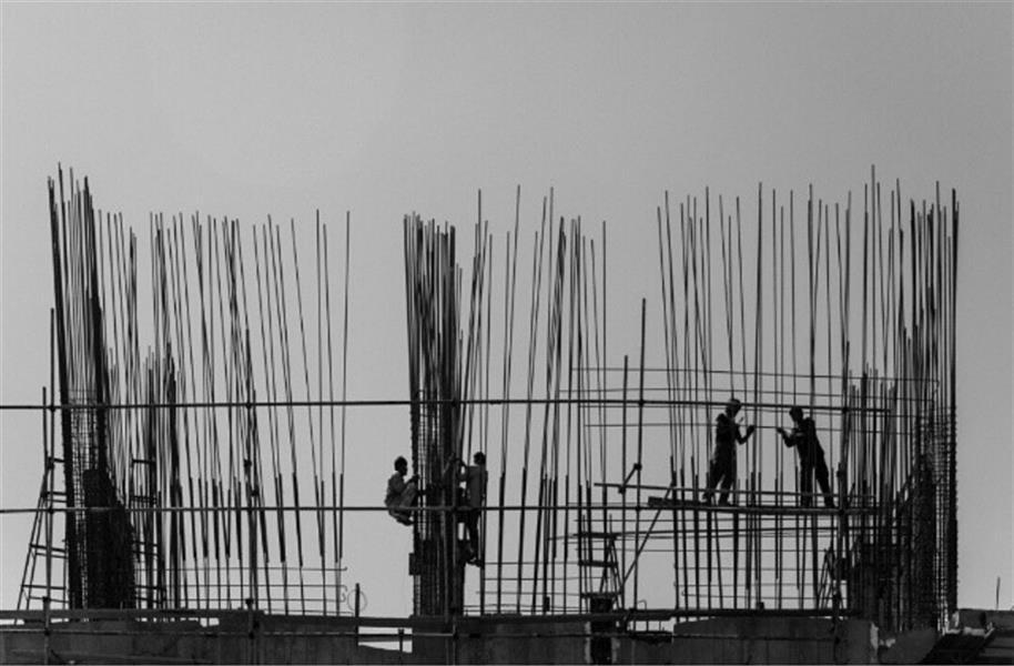 هنر عکاسی محفل عکاسی حمیدرضا پاکروان Photographed by #Canon-5D-mark-III #FORMAT #RAW
