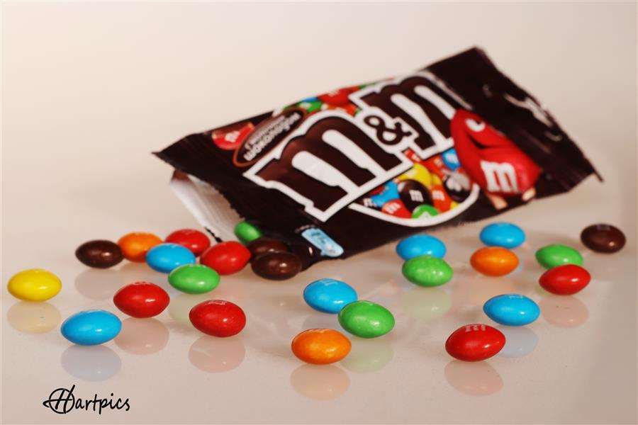 هنر عکاسی محفل عکاسی حسین خرمشاهی M&M