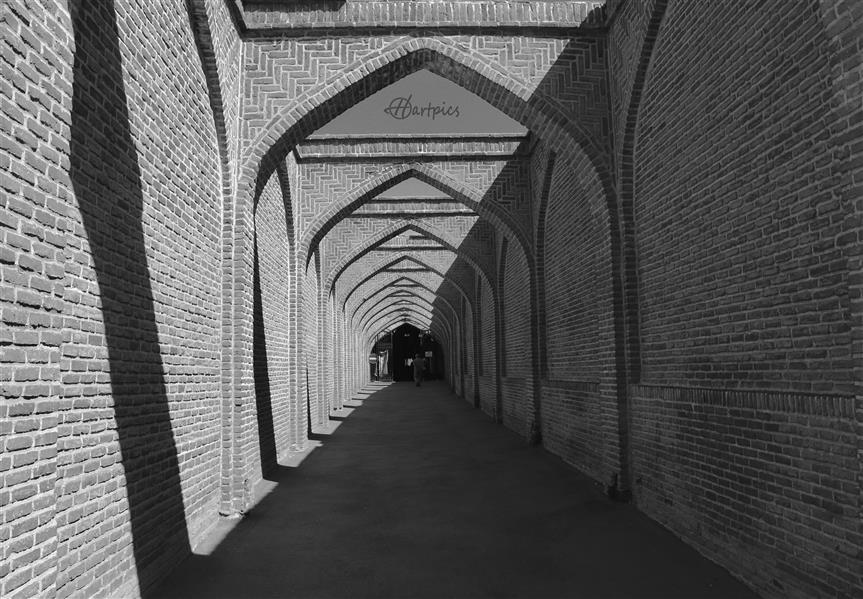 هنر عکاسی محفل عکاسی حسین خرمشاهی سعدالسلطنه