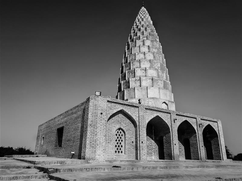هنر عکاسی محفل عکاسی بهنام بهره دار #بهنام_بهره دار#دزفول#یعقوب_لیث_صفاری#خوزستان