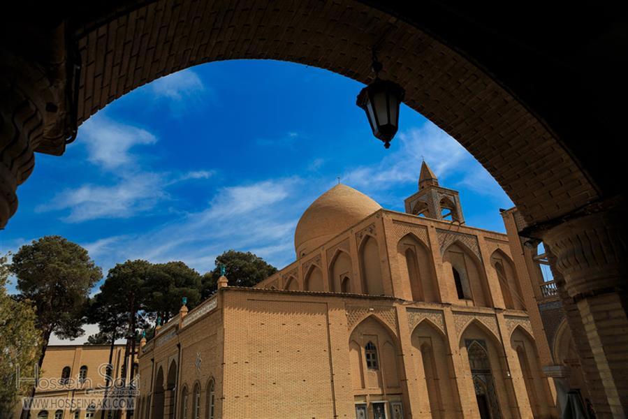 هنر عکاسی محفل عکاسی hossein saki #vank_church  #vank #church #isfahan #hosseinsaki #hossein_saki#iran #کلیسا_وانک #کلیسا #وانک #اصفهان #ایران #حسین_ساکی