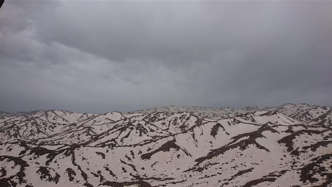 هنر عکاسی محفل عکاسی سعید فلاحی (زانا کوردستانی) کردستان . کامیاران. شاهو