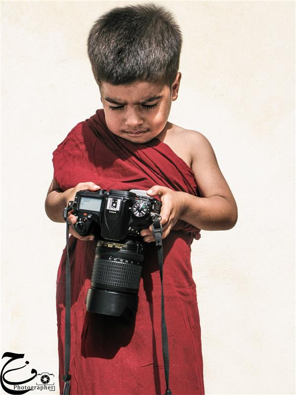 هنر عکاسی محفل عکاسی فریدحمودی