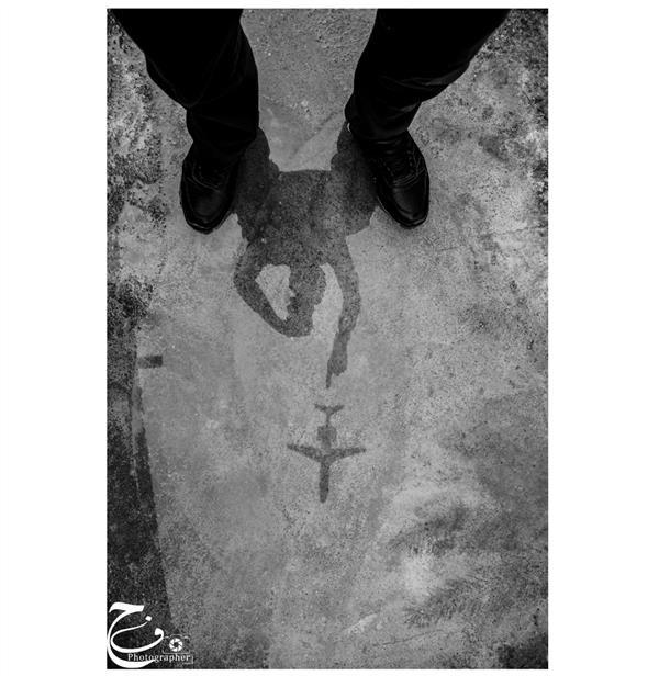 هنر عکاسی محفل عکاسی فریدحمودی عکاس ف_ح