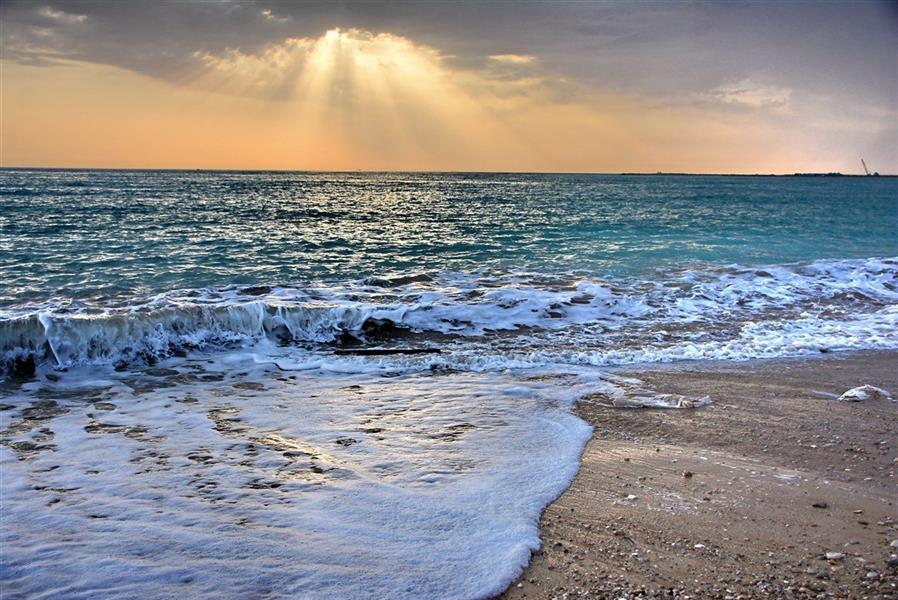 هنر عکاسی محفل عکاسی نجمه نوشادی شادترین رنگ را به زندگی بزن  نگاه مهربانت صورتی  اندیشه ات سبز  آسمان دلت آبی  وقلب مهربانت طلایی  زندگی زیباست  اگرآن را به زیبایی رنگ بزنیم