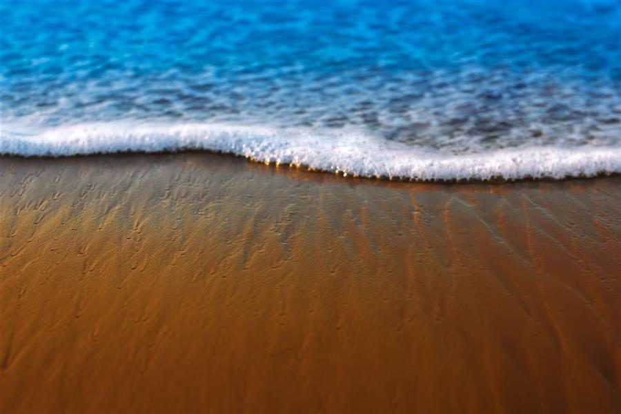 هنر عکاسی محفل عکاسی محمد پوریانی #photography #landscape #abstract #minimalism #beach