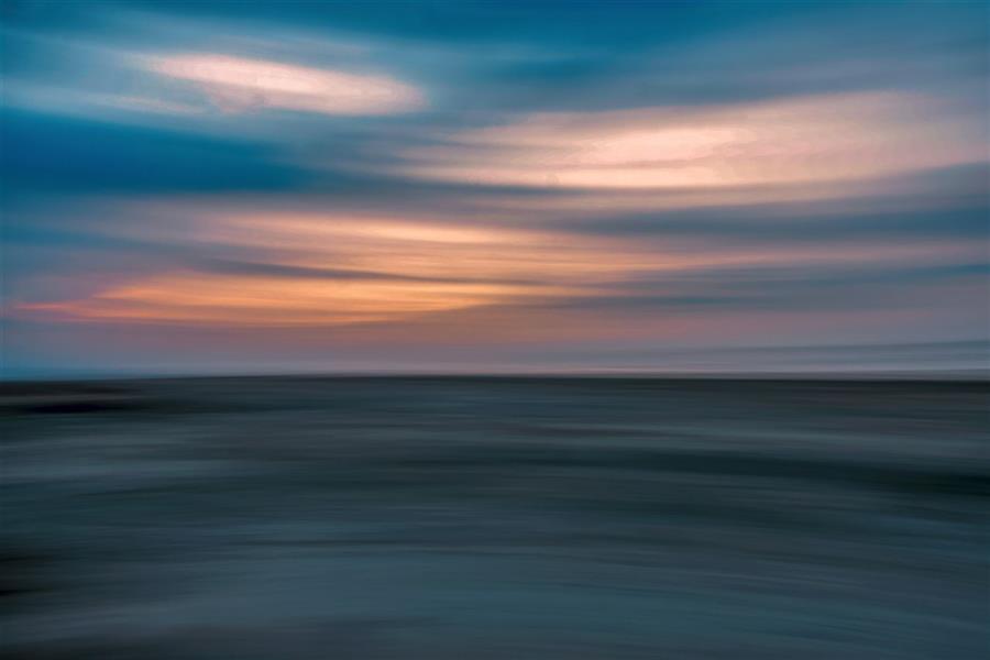 هنر عکاسی محفل عکاسی محمد پوریانی سبک : impression تکنیک : icm #photography#photo#abstract#impression#fineart