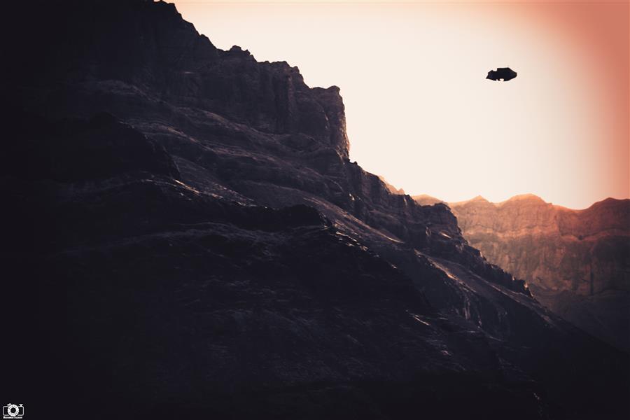 هنر عکاسی محفل عکاسی محمد طالقانی #محمد_طالقانی #Natural_Photography #عکاسی_طبیعت