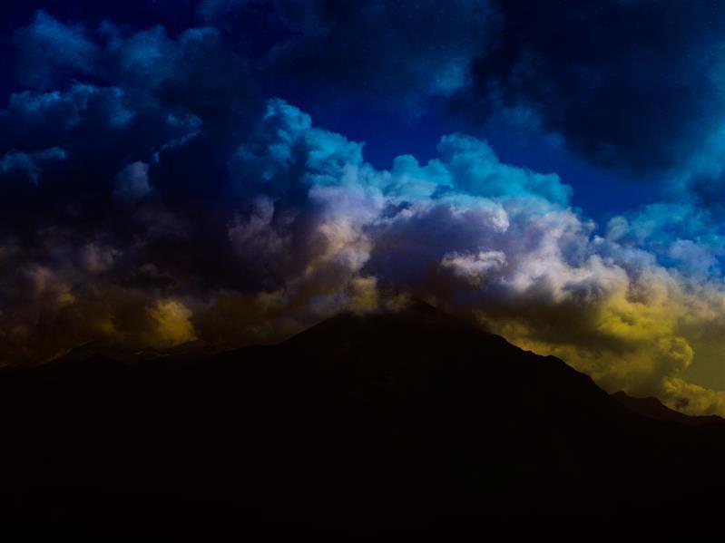 هنر عکاسی محفل عکاسی محمد طالقانی Mountain 2 #محمد_طالقانی