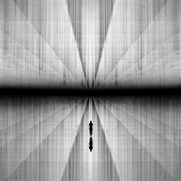 هنر عکاسی محفل عکاسی حسین علوی #مینیمال #بافت #ساده #کانسپچوال #مفهومی