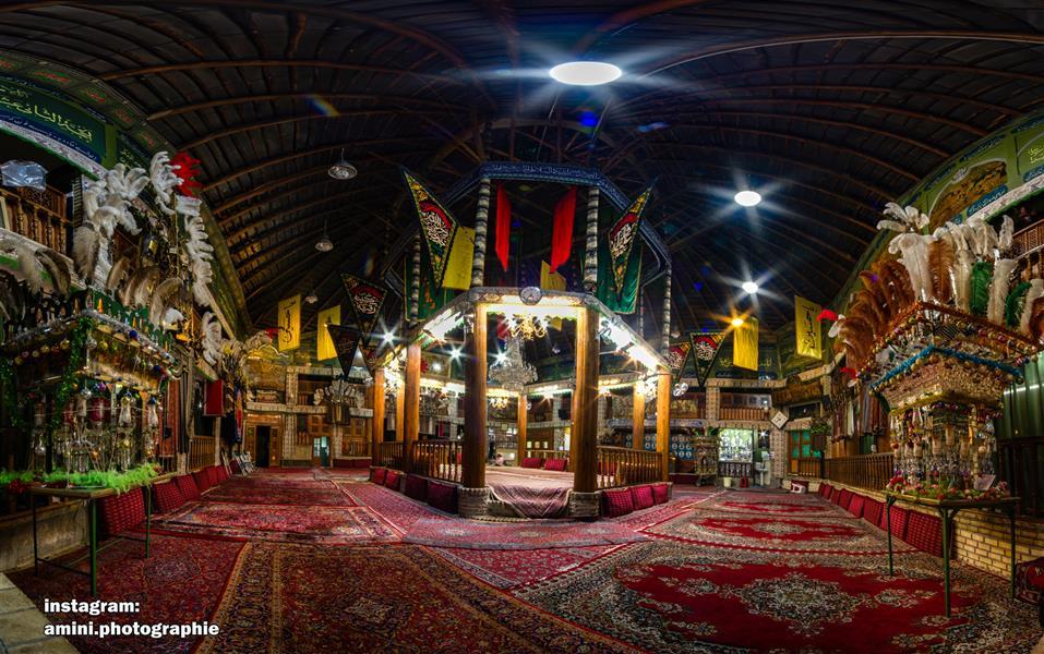 هنر عکاسی محفل عکاسی Mohammad amini نمای ورودی کاخ سبز، مجموعه فرهنگی تاریخی سعد آباد، تهران. عکس با قابلیت چاپ تا سایز ۵۵۰ در ۳۴۰ سانتی متر. مناسب برای هتل هایی که میهمانان و توریستهای خارجی در آنها اقامت دارند، دیگر هتلها و فرودگاه های کشور.