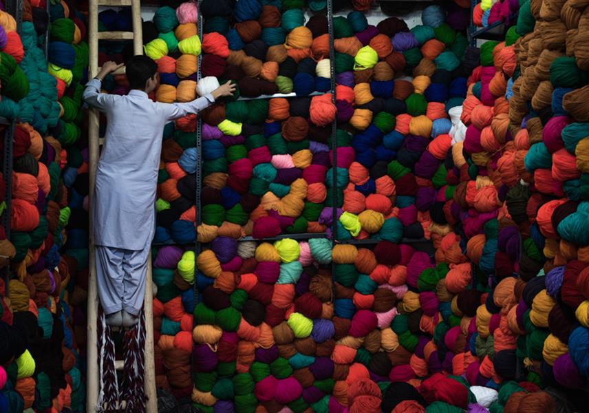 هنر عکاسی محفل عکاسی سعید شه بخش #رنگی#بلوچ#بلوچستان# رنگ#زندگی_روزمره#بازار#سیستان_بلوچستان#