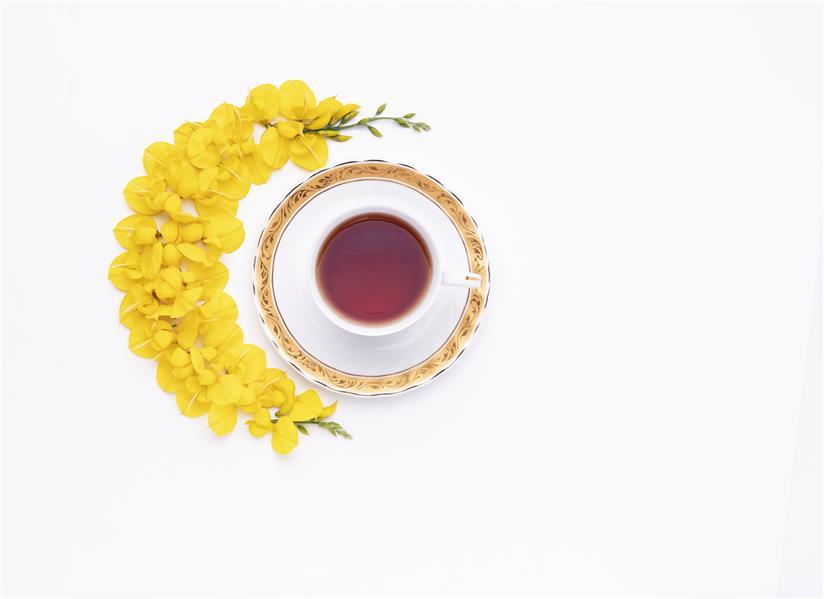 هنر عکاسی محفل عکاسی سهیلا مهاجرپور #چای #عکس_چای #رمضان #ماه_رمضان #عکس_تبلیغاتی #تبلیغات_چای #عکاسی_تبلیغات