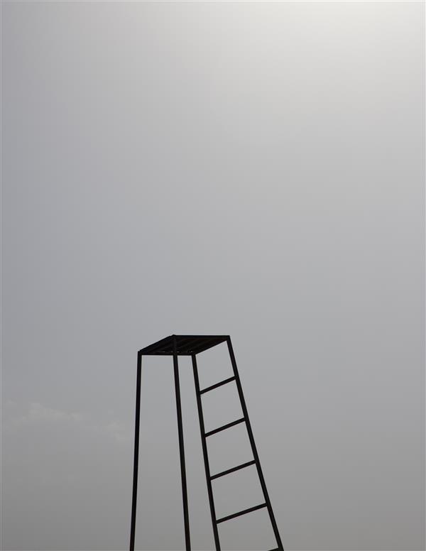 هنر عکاسی محفل عکاسی علی رحیم نیا این عکس در قزوین سال 99 گرفته شده یک عکس با کمک تکنیک ضد نور  نام هنرمند علی رحیم نیا