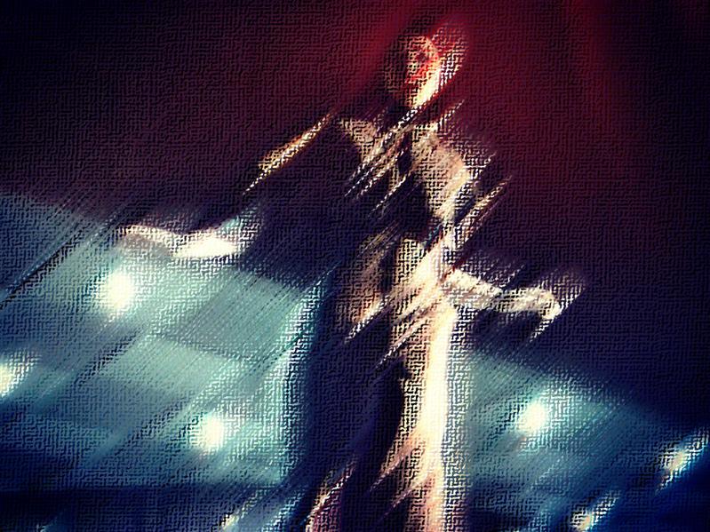 هنر عکاسی محفل عکاسی محمد محمدزاده تیتکانلو عکاسی هنری از فیلم چه کسی سوفیالورن را کشت به کارگردانی محمد محمدزاده تیتکانلو 1389