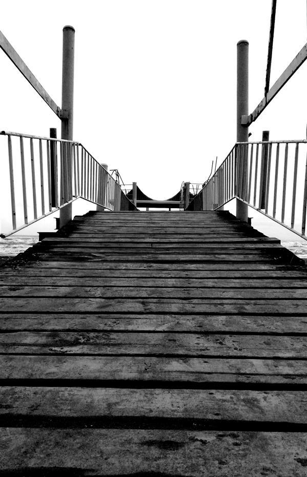 هنر عکاسی محفل عکاسی فاطمه دهشیری  عکاس: فاطمه دهشیری عکاسی دیجیتال (چاپ عکس بر روی شاسی)
