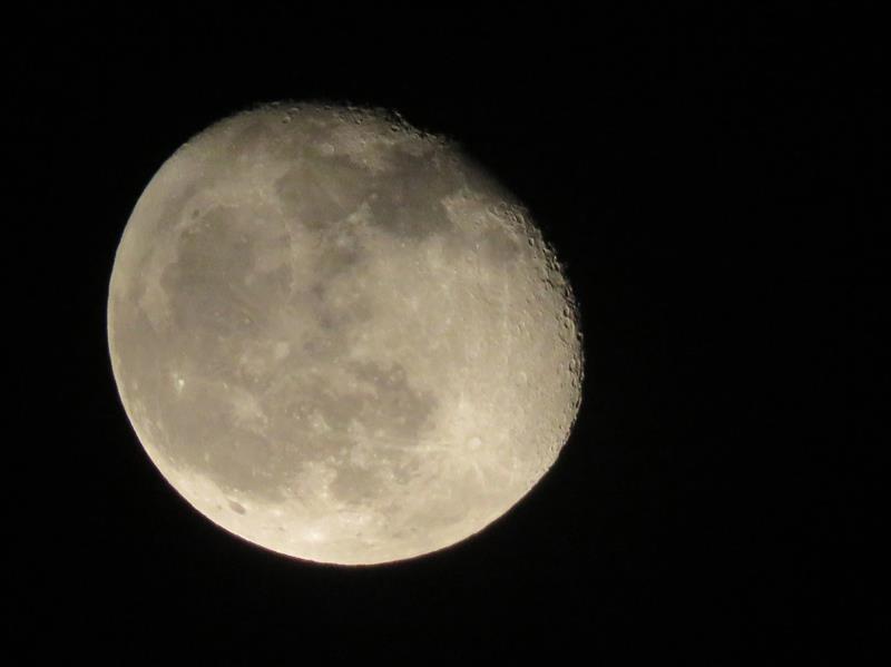 هنر عکاسی محفل عکاسی سارا اسماعیلی عکاسی از ماه  #moon #camera #art #ماه #عکاسی #دوربین #سارا_اسماعیلی