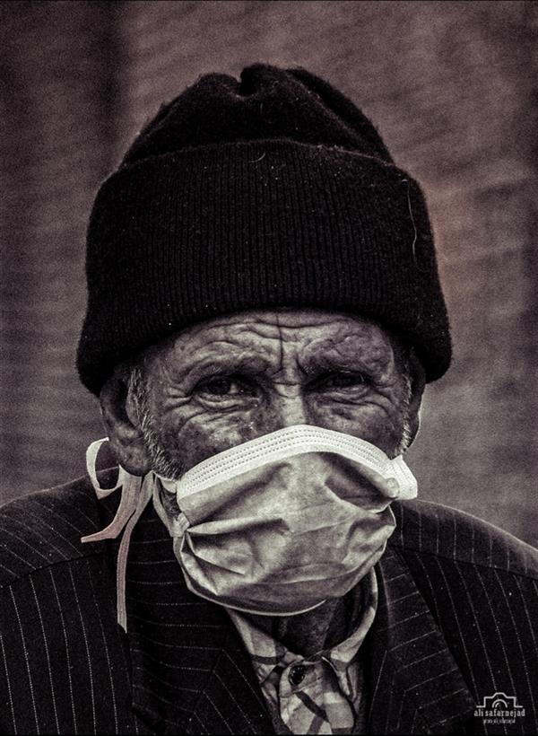 هنر عکاسی محفل عکاسی علی صفرنژاد نام هنرمند علی صفرنژاد سال خلق اثر ۱۳۹۸ نام اثر شکسته  عکاسی