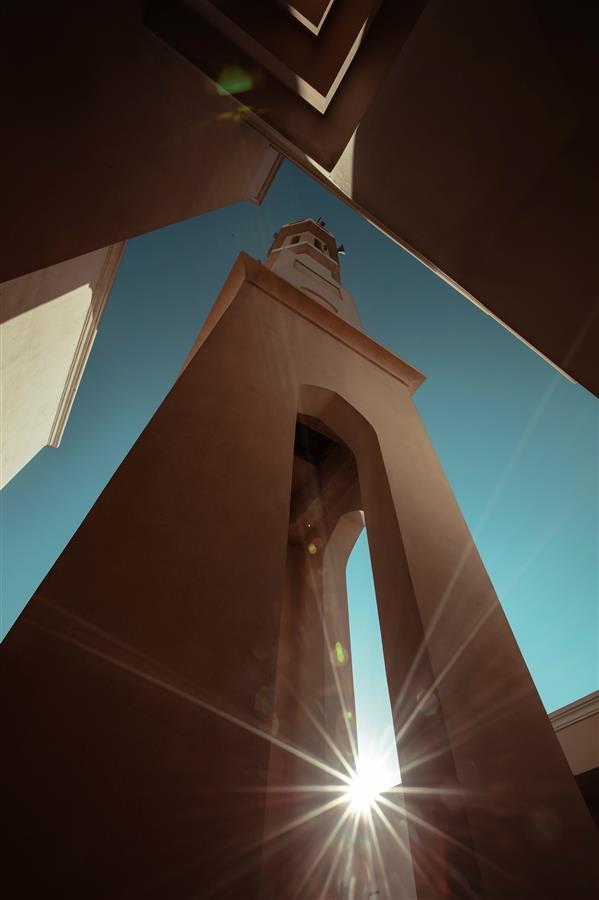 هنر عکاسی محفل عکاسی morteza ghanbari مسجد #مسجد#ساختمان#سازه#رنگ#عکس#فرهنگی#بومی#اسلامی#معماری#مدرن#