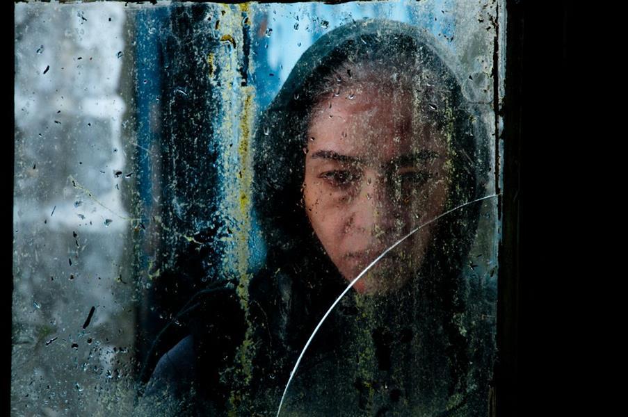 هنر عکاسی محفل عکاسی  نویدسجادی حسینی عکس .نویدسجادی حسینی