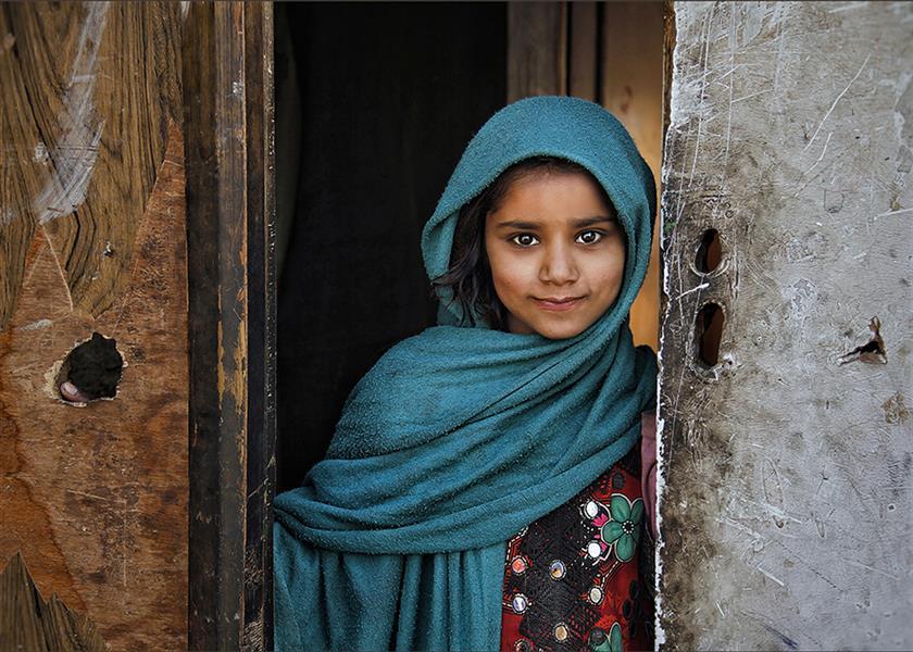 هنر عکاسی محفل عکاسی مریم حسنی برچلویی Title: #Girl  photographer #maryamhasani