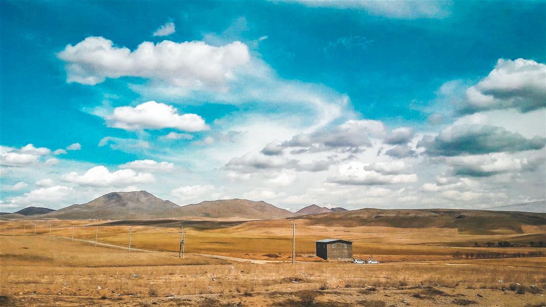 هنر عکاسی محفل عکاسی امیرسالار لاکچی Photo by me