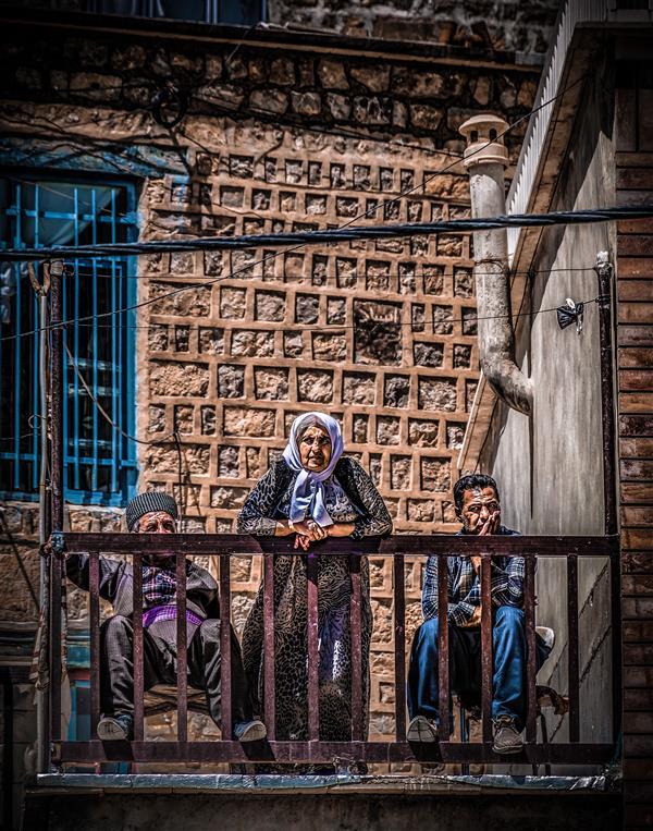 هنر عکاسی محفل عکاسی امیرسالار لاکچی روستای هجیج