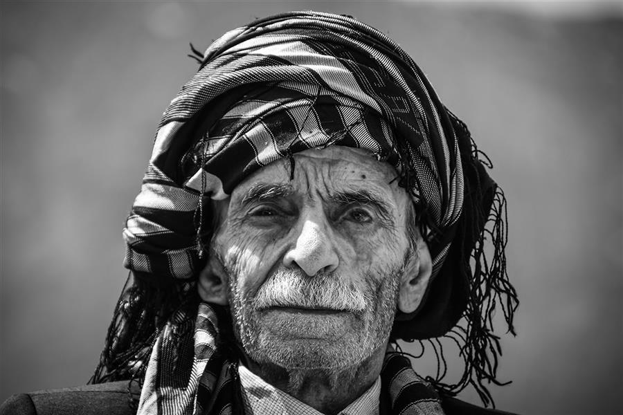هنر عکاسی محفل عکاسی عادل عبدالهی