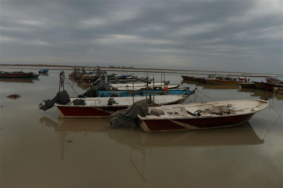 هنر عکاسی محفل عکاسی پریاپورفرامرزی خلیج فارس