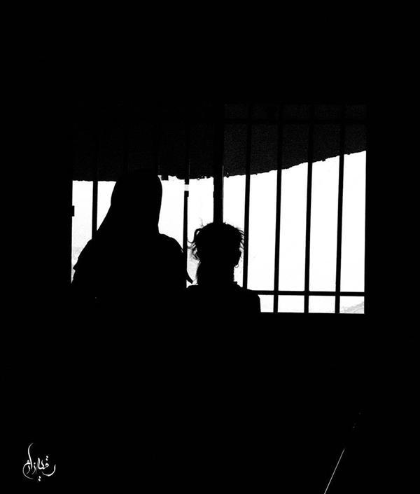 هنر عکاسی محفل عکاسی roqeyeh-zare