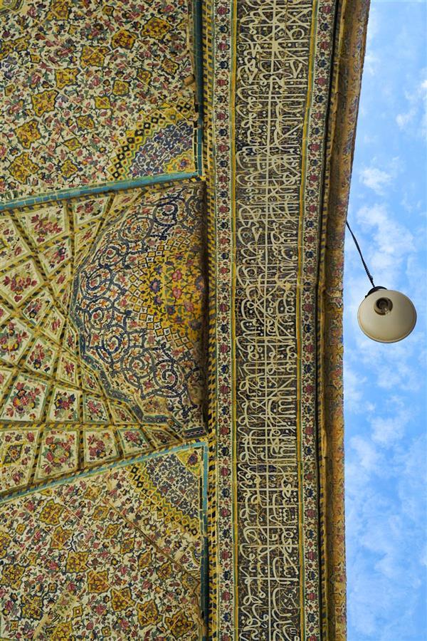 هنر عکاسی محفل عکاسی محمد حسین سلیمانی پور