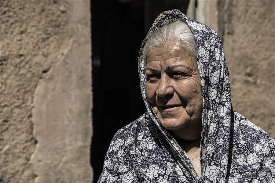 هنر عکاسی محفل عکاسی امینه الیاسی #بازار_اصفهان #عکاسی_دیجیتال #پرتره #امینه_الیاسی