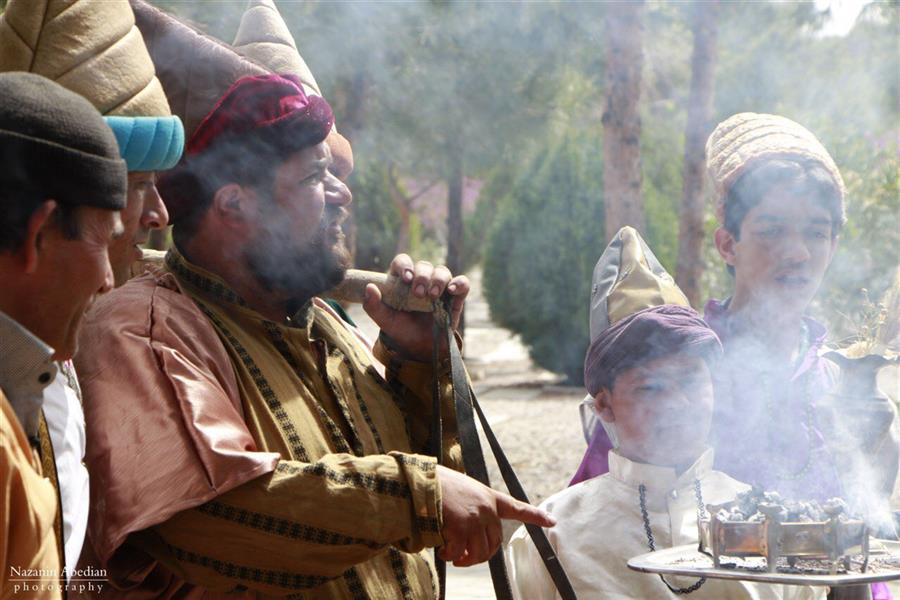 هنر عکاسی محفل عکاسی نازنین عابدیان #photo
