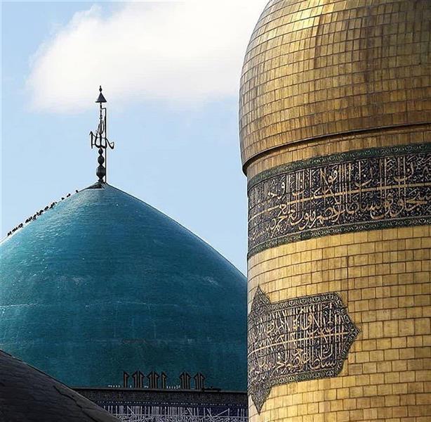 هنر عکاسی محفل عکاسی داود جمال #مشهد