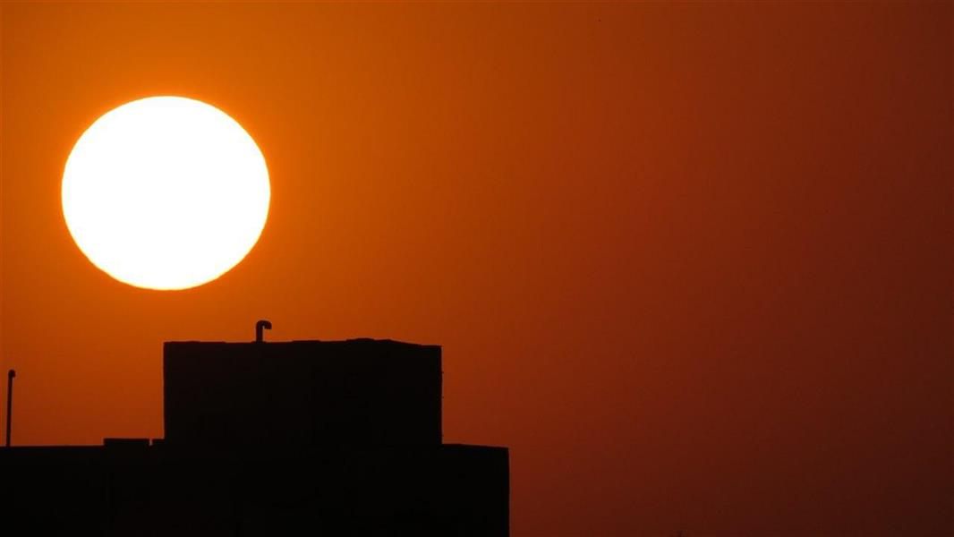 هنر عکاسی محفل عکاسی سهیلا عابدینی غمگین آفتابی