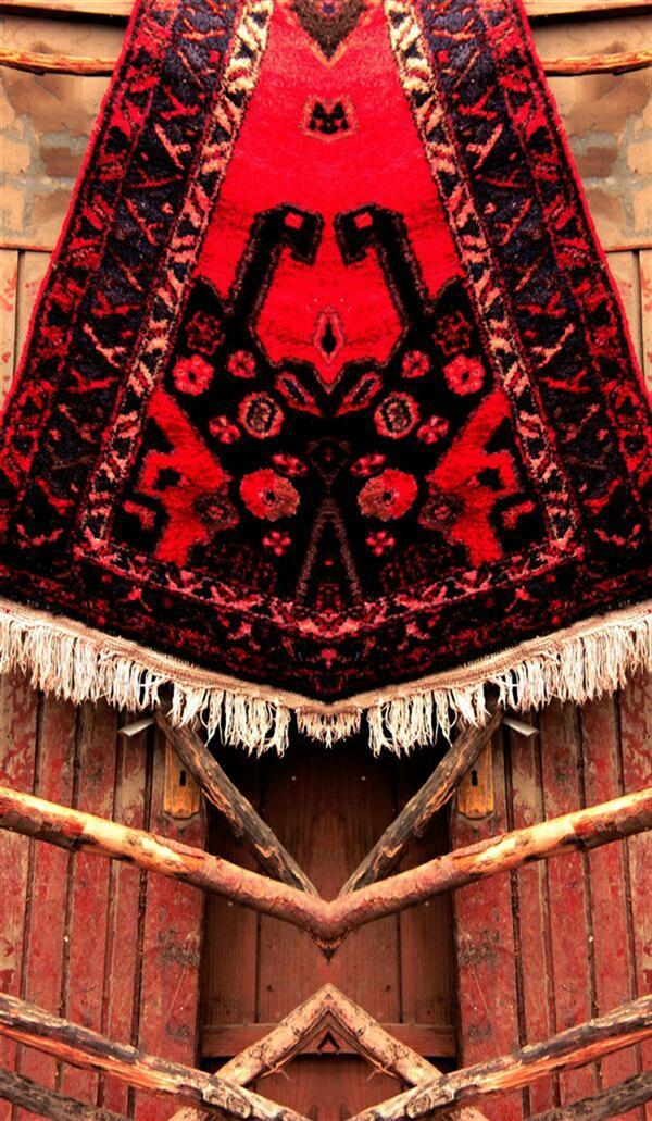 هنر عکاسی محفل عکاسی هانیه اسلامیه بدون عنوان