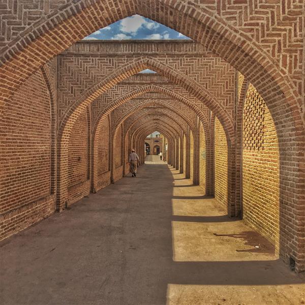 هنر عکاسی محفل عکاسی محمدرضا مردانی سامانی