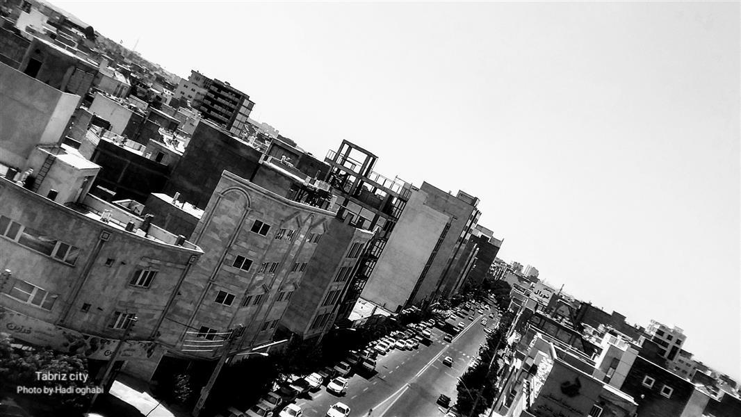 هنر عکاسی محفل عکاسی هادی عقابی عکاسی با موبایل شهر تبریز زیبا