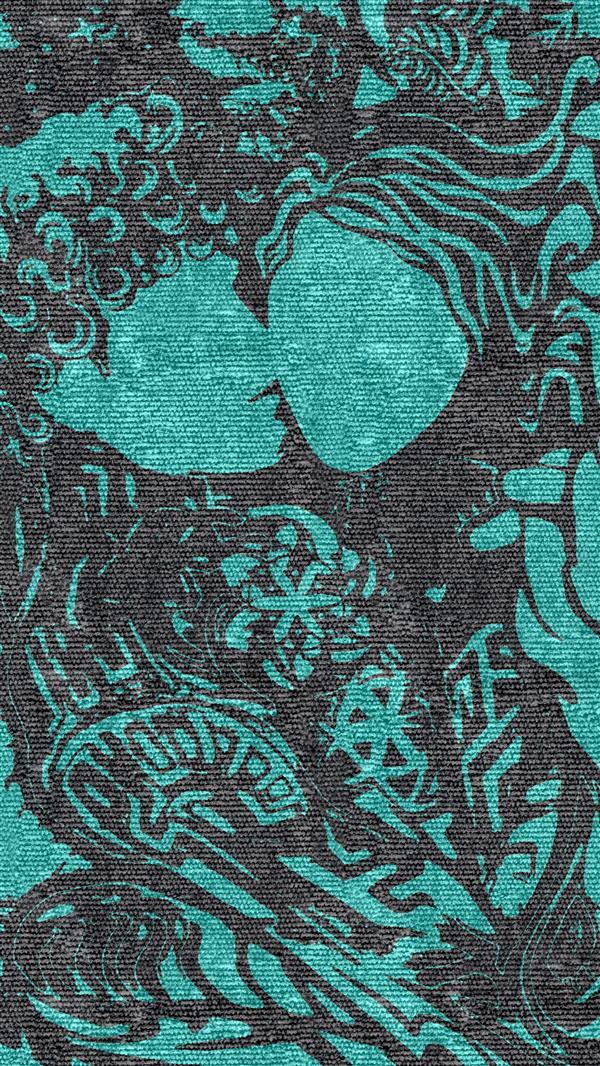 هنر نقاشی و گرافیک محفل نقاشی و گرافیک سپیده صاحبدل #دیجیتال آرت #بوم کنواس #۹۹ #آغوش #سپیده_صاحبدل